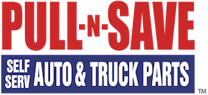 Pull N Save – Self Serve Auto & Truck Parts